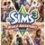 The Sims 3: World Adventures box art packshot