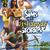 The Sims: Castaway Stories box art packshot